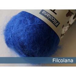Tilia - 337 Bright cobalt