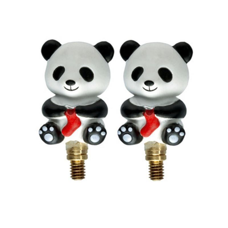 Panda Câble Stopper Large