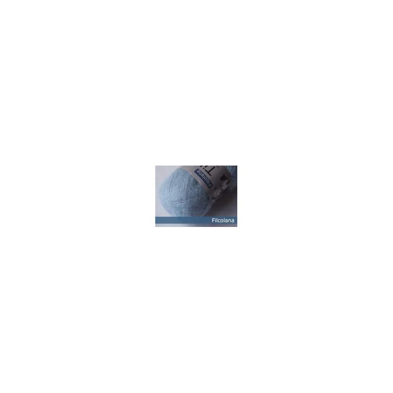Tilia - 340 Ice blue