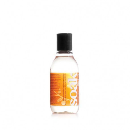 Soak Yuzu 90mL