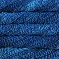 Rios - 210 Blue Jean