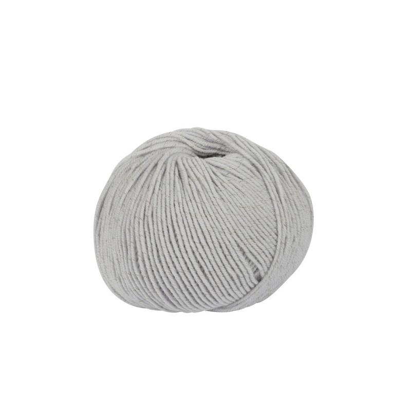 Woolly Chic - 02 Noir