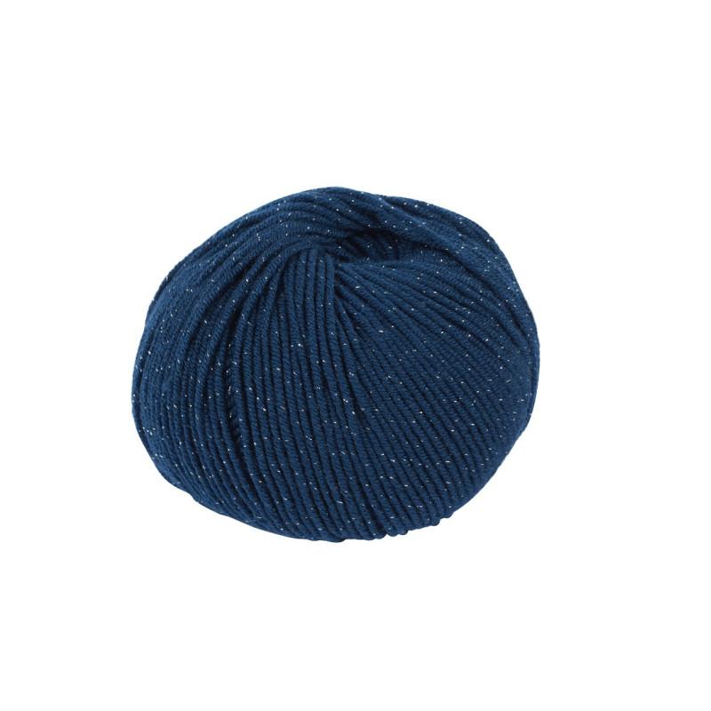 Woolly Chic - 045 Petale