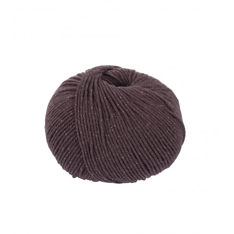 Woolly Chic - 079 Petrole