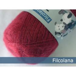 Tilia - 223 Cranberry