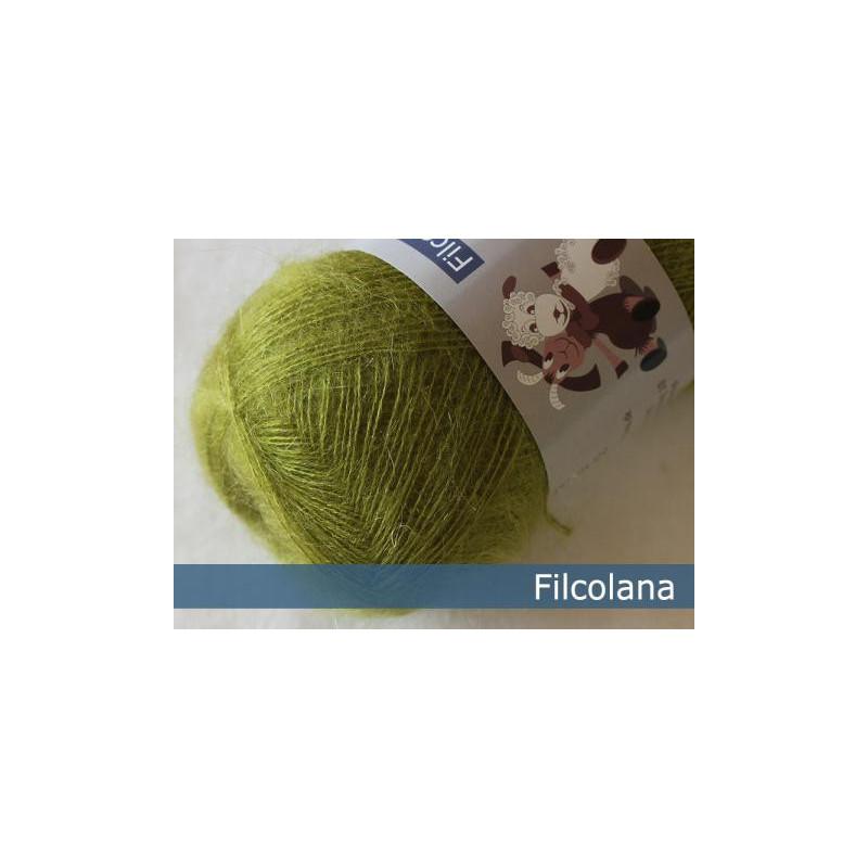 Tilia - 326 Meadow