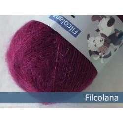 Tilia - 213 Fuchsia