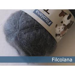 Tilia - 338 Frost Grey