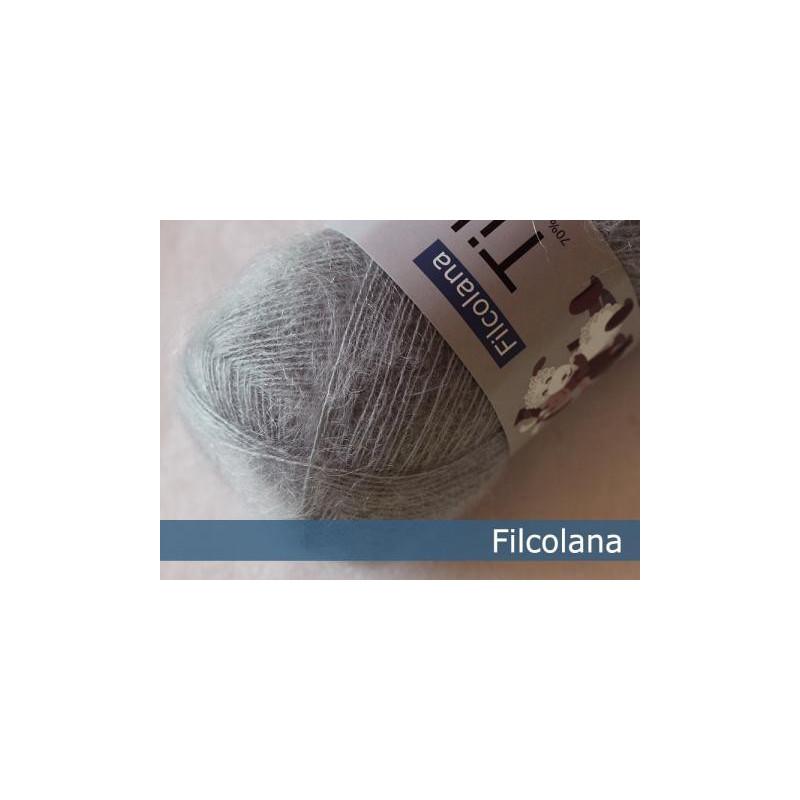 Tilia - 330 Ash