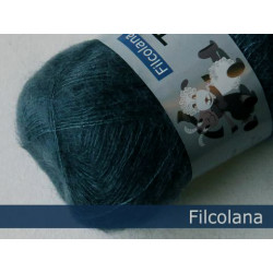 Tilia - 342 Artic blue