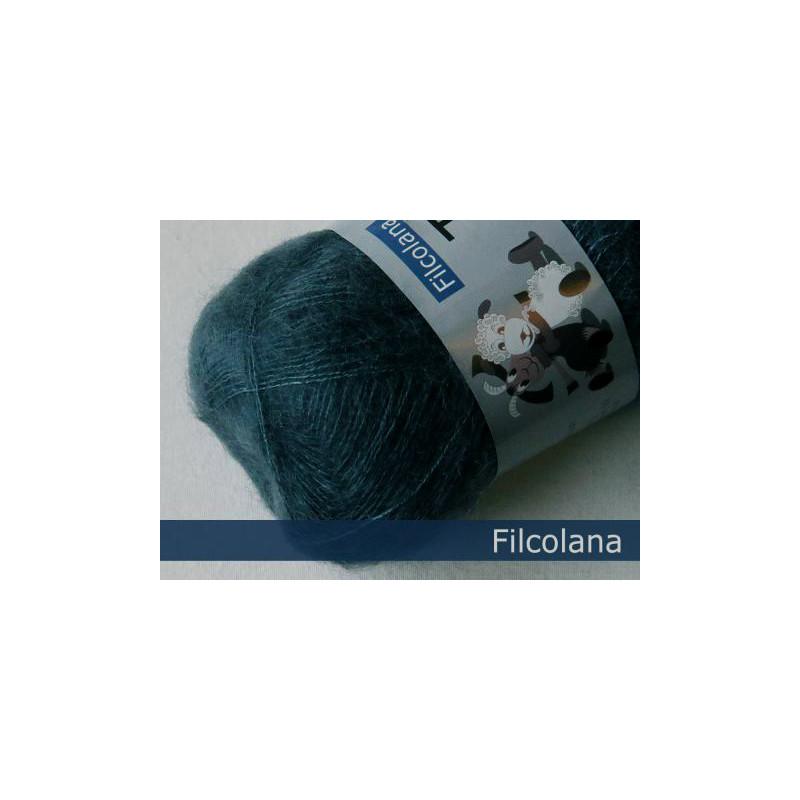 Tilia - 342 Artic blue