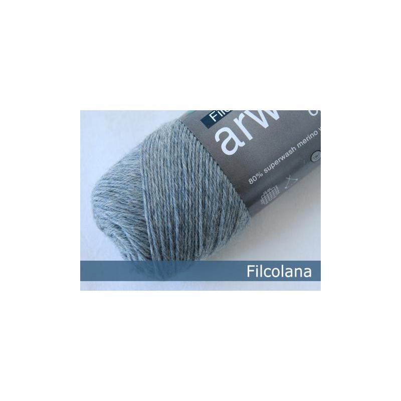Arwetta - 812 granit