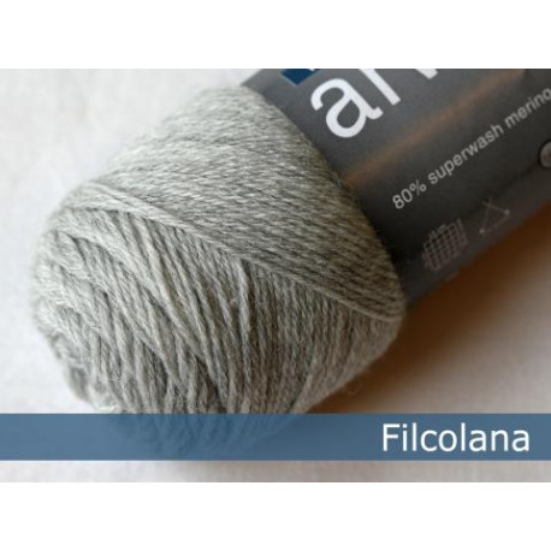 Arwetta - 957 Very light Grey
