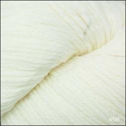 S/CASCADE 220 WHITE 8505