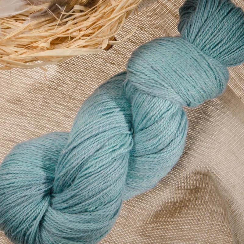 Meadow - Hydrangea