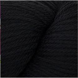 Cascade 220 - 8555 Black