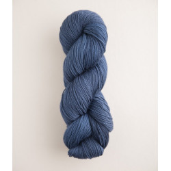 SWEAT GEORGIA SOCK MARINE
