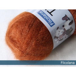 TILIA RED SQUIRREL 352