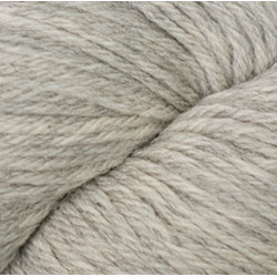 Cascade 220 - Aspen Heather