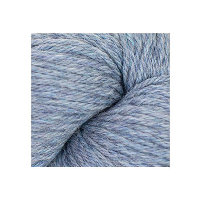 Pure Alpaca - 3075 Eucalyptus
