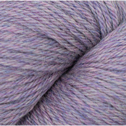 Pure Alpaca - Violet Heather 3081