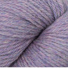 Pure Alpaca - Violet Heather 3081