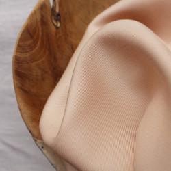 Atelier Brunette - Tencel Blush