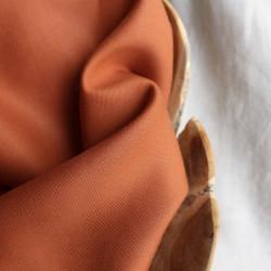 Atelier Brunette - Tencel Chestnut