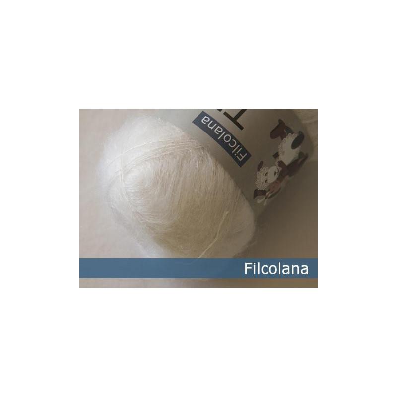 TILIA SNOW WHITE 100