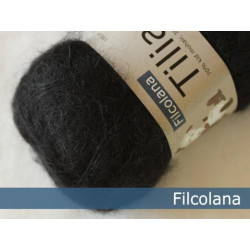 TILIA BLACK 102