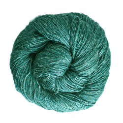 SUSURRO 412 TEAL FEATHER