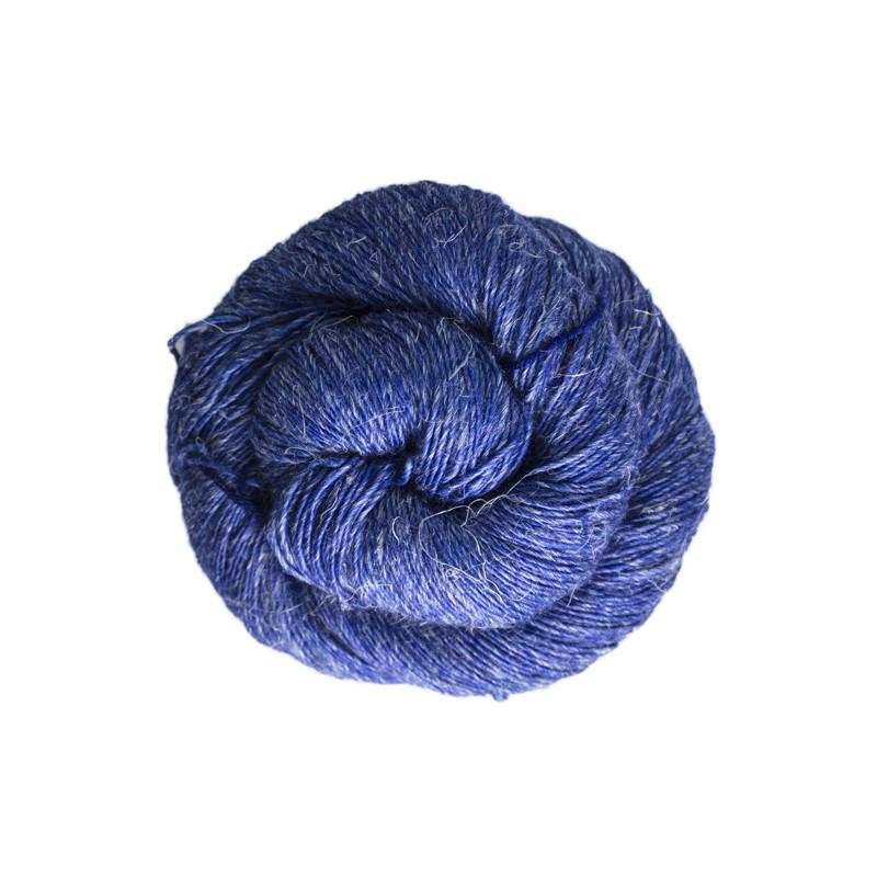 SUSURRO 415 MATISSE BLUE