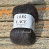 LANG LACE CHARBON 70