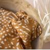 Atelier Brunette - Shade Ochre