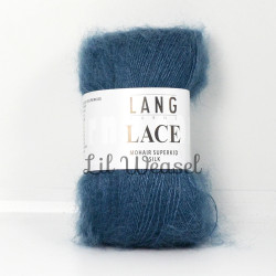 LANG LACE ARTIQUE 33