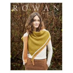 ROWAN MAGAZINE 68