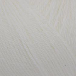 Bb Merinos - Blanc