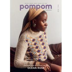 POM POM MAG ISSUE 34