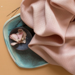 Atelier Brunette - Dobby Maple