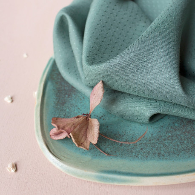 Atelier Brunette - Dobby Cactus