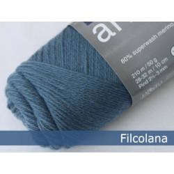 ARWETTA STEEL BLUE 192