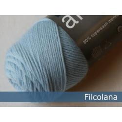 ARWETTA ICE BLUE 340