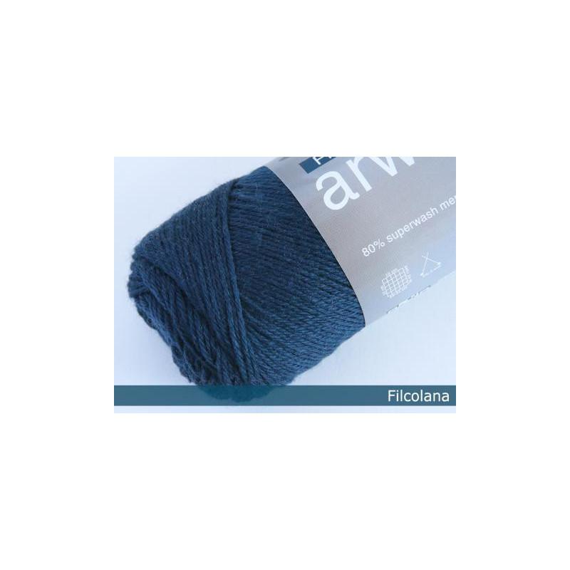ARWETTA MIDNIGHT BLUE 270
