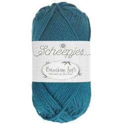 BAMBOO SOFT 255 CELESTIAL BLUE