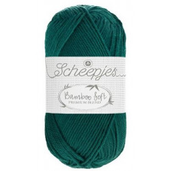 BAMBOO SOFT 254 MIGHTY SPRUCE