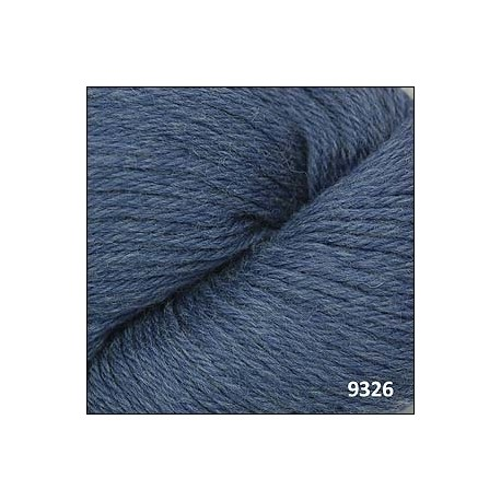H/CASCADE 220 COLONIAL BLUE HEATHER 9326