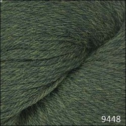 H/CASCADE 220 OLIVE HEATHER 9448