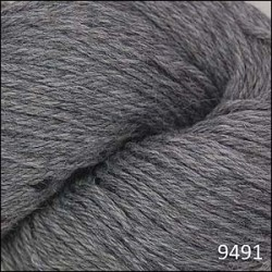 H/CASCADE 220 GREYSTONE HEATHER 9491
