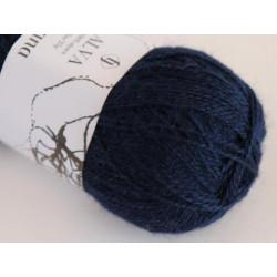 ALVA NAVY BLUE 145