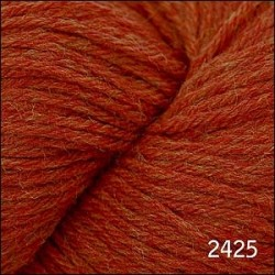 H/CASCADE 220 PROVENCE 2425